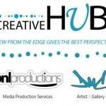 Lurgan Creative Hub